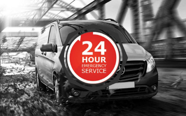 24 hour locksmith beverly hills